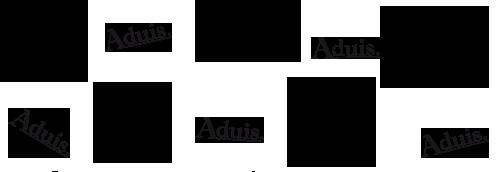 animaux en papier m ch poisson 10 x 8 cm papier et. Black Bedroom Furniture Sets. Home Design Ideas