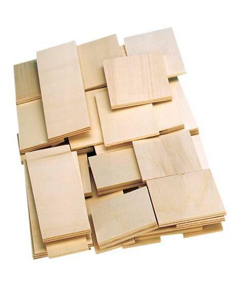 assortiment contreplaqu en peuplier 1 kg d coupes sur mesure bois service de d coupes. Black Bedroom Furniture Sets. Home Design Ideas