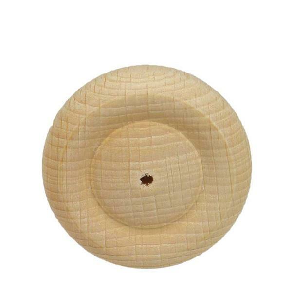 roues en bois profil es 10 pces 50 mm mat riel de. Black Bedroom Furniture Sets. Home Design Ideas