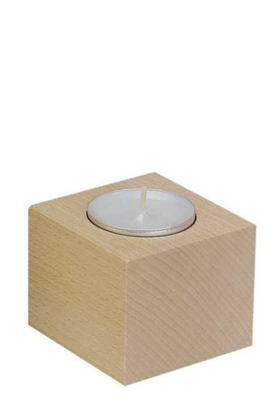 support bougie chauffe plat d 59 x 59 mm mat riel de bricolage diff rents articles en. Black Bedroom Furniture Sets. Home Design Ideas