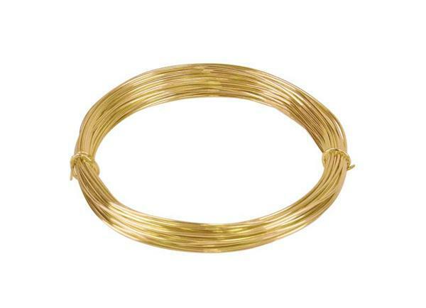 Cloisonne Perles bouddhiste Passepartout Bijoux Accessoires Cadeaux 13x16mm