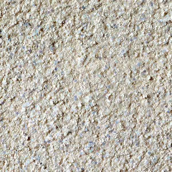 Efcostone peinture effet pierre 50 ml cristal - Peinture effet pierre ...