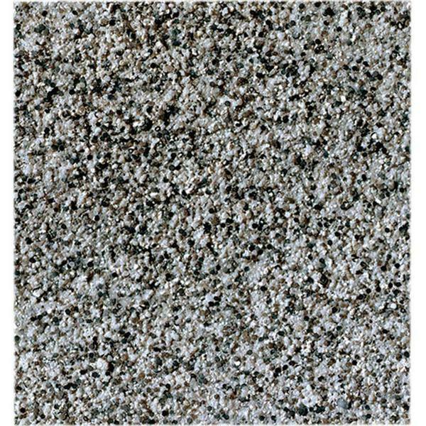 Efcostone peinture effet pierre 50 ml basalte - Peinture effet pierre ...