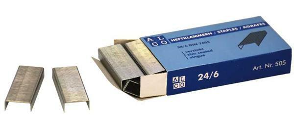 acerto 32012 Profil de nez de marche en aluminium PVC Argent * Hauteur 10mm* Antid/érapant * Protection de nez de marche robuste 100cm x 24,5mm Profil de nez de marche perfor/é pour stratifi/é