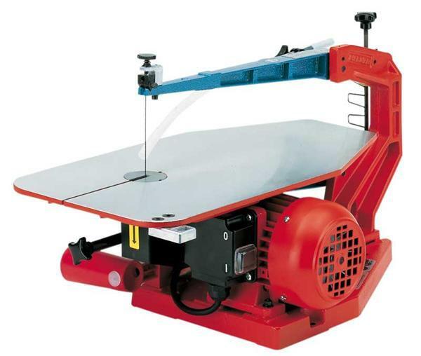 hegner scie chantourner multicut 1 machines scies chantourner hegner proxxon. Black Bedroom Furniture Sets. Home Design Ideas