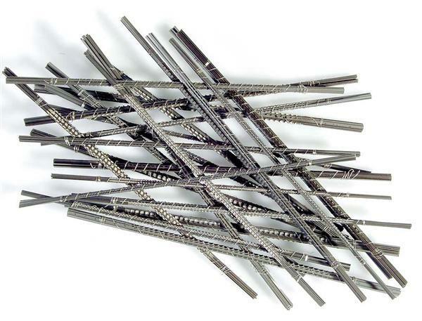 Lames scie chantourner bois standard 300 pces outillage scies chantourner scies - Lame de scie a chantourner ...