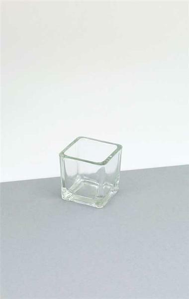 support bougie chauffe plat carr cr ations plastiques articles en verres et accessoires. Black Bedroom Furniture Sets. Home Design Ideas