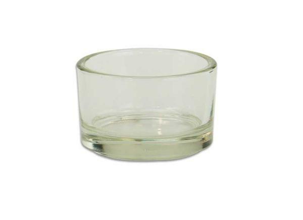 support bougie chauffe plat rond cr ations plastiques articles en verres et accessoires. Black Bedroom Furniture Sets. Home Design Ideas