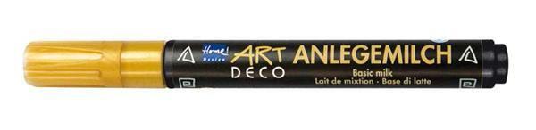 ART DECO - Crayon-colle Lait de mixtion