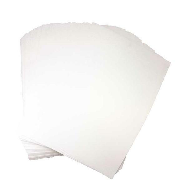 Carton dessin din a3 250 feuilles papier et carton papiers divers papier dessin et - Carton a dessin a3 ...