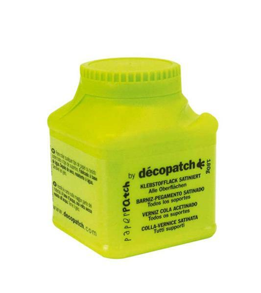 Colle Décopatch, 180 g