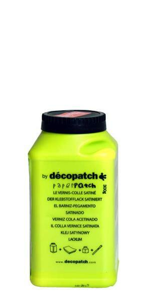 Colle Décopatch, 300 g