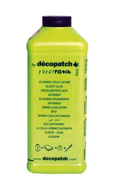 Colle Décopatch, 600 g