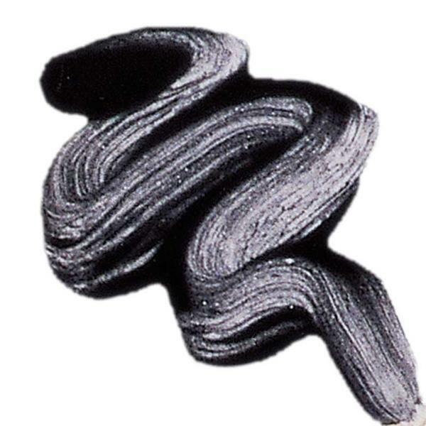 peinture d co pour c ramique 30 ml noire acheter en ligne aduis. Black Bedroom Furniture Sets. Home Design Ideas