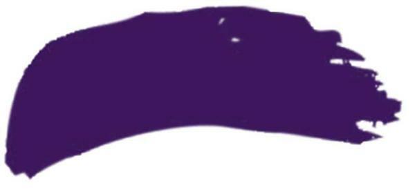 Peinture Violet peinture pour porcelaine - 20 ml, violet acheter en ligne | aduis