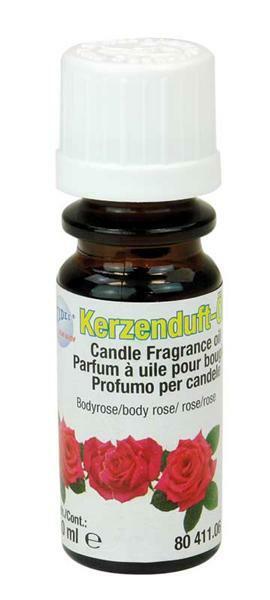 huiles parfum es pour bougie 10 ml rose cr ations plastiques bougies moulage de bougies. Black Bedroom Furniture Sets. Home Design Ideas
