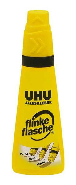 UHU flacon flinke, 90 g