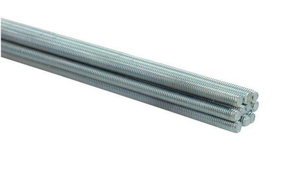 PU: 10 pi/èces Taille de vis /à t/ête frais/ée M8 x 30 mm avec filetage complet et TX ISO 14581 // DIN 965 en acier inoxydable A2 V2A /à t/ête frais/ée D2D