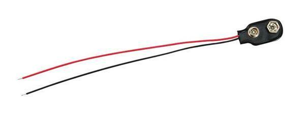 c u00e2ble electrique rouge
