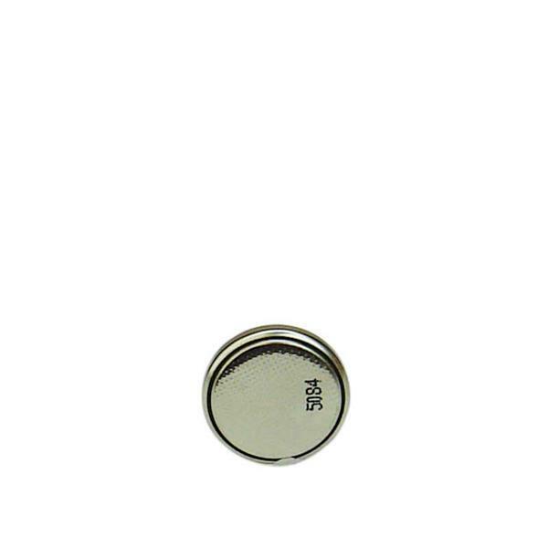 piles varta 3 v pile bouton cr 2032 accessoires techniques piles. Black Bedroom Furniture Sets. Home Design Ideas