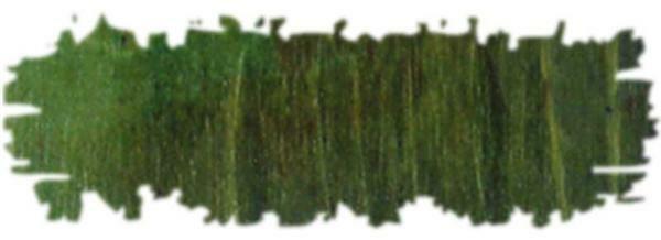 lasure bois soluble l 39 eau 20 g vert acheter en ligne aduis. Black Bedroom Furniture Sets. Home Design Ideas