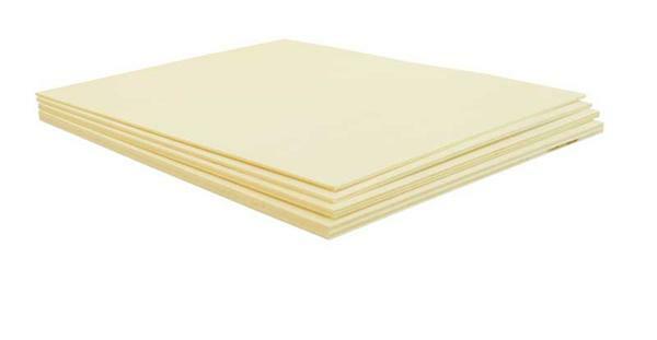 contreplaqu en peuplier 3 mm ds d coupes sur mesure bois service de d coupes sur. Black Bedroom Furniture Sets. Home Design Ideas