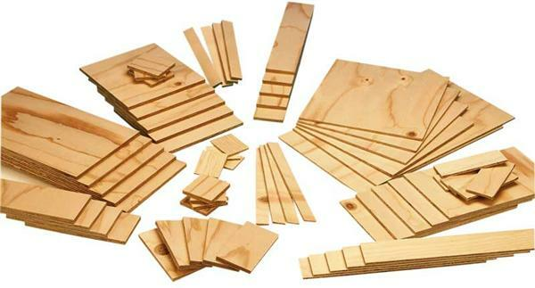 contreplaqu en pin 6 mm ds d coupes sur mesure bois service de d coupes sur mesure. Black Bedroom Furniture Sets. Home Design Ideas