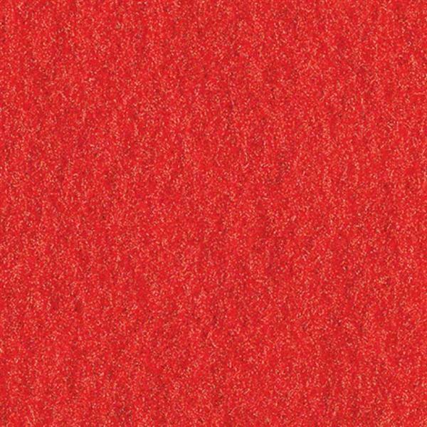 plaque de feutrine 30 x 45 cm rouge tissu soie fil laine feutrage feutrine. Black Bedroom Furniture Sets. Home Design Ideas