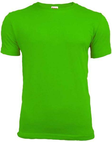 T-shirt homme - vert, L acheter en ligne
