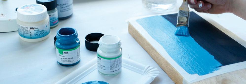kreul peinture acrylique 50 ml acheter en ligne aduis. Black Bedroom Furniture Sets. Home Design Ideas