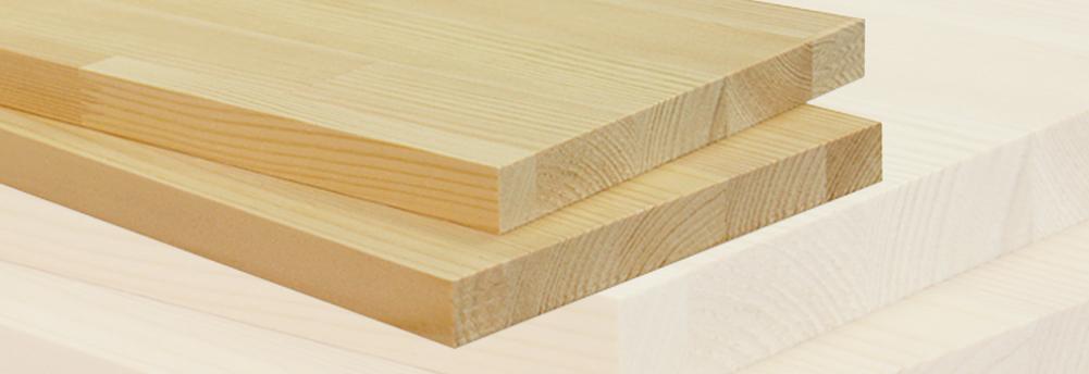 planches panneaux de bois acheter en ligne aduis. Black Bedroom Furniture Sets. Home Design Ideas